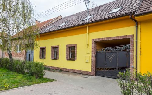 apartmany_u_babicky_20.jpg