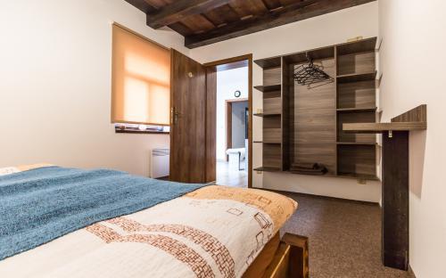 apartmany_u_babicky_9.jpg