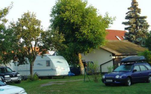 camp_prager_1.jpg