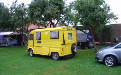 camp_prager_3.jpg