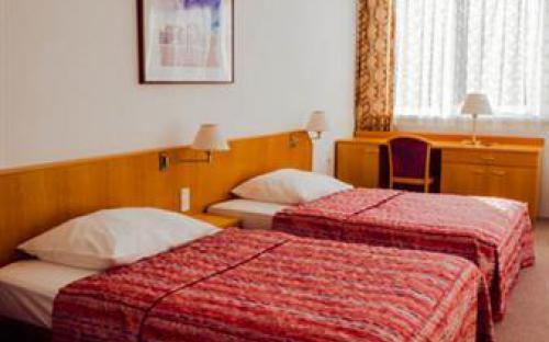 horsky_hotel_moravice_19.jpg