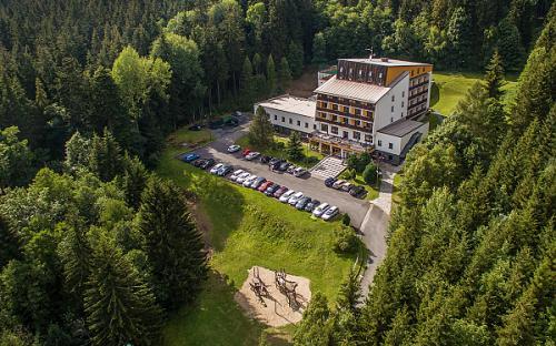 hotel_kamzik_2_0.jpg