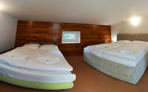 hotel_kamzik_8.jpg