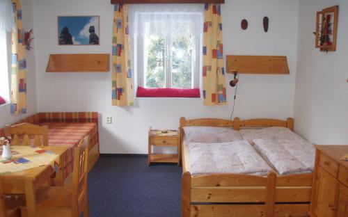 pokoj2_2.jpg