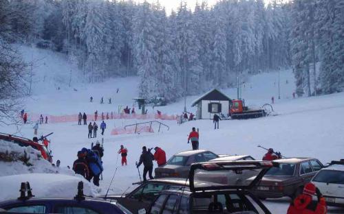 ski-areal_0.jpg